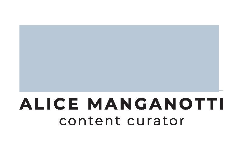 Alice Manganotti